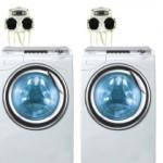 aquawash-dry-cleaning-lagoon-wash-machine